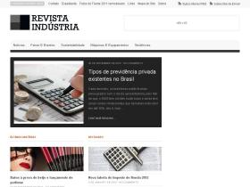 revistaindustria.net