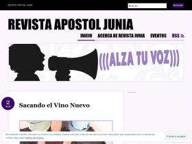 revistajunia.wordpress.com