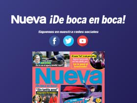 revistanueva.com.mx