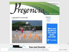 revistaorizaba.wordpress.com