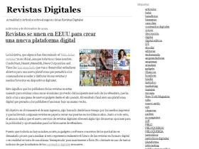 revistasdigitales.info