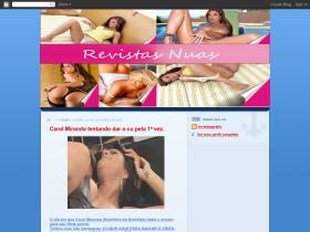 revistasnuas.blogspot.com