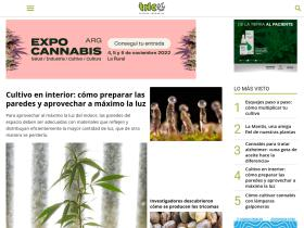 revistathc.com