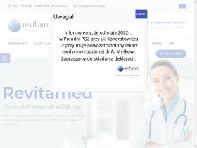 revitamed.pl