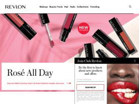 revlon.co.nz