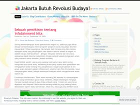 revolusibudaya.wordpress.com