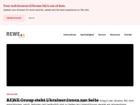 rewe-group.at
