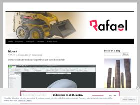 rgr3d.wordpress.com