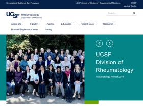 rheumatology.medicine.ucsf.edu
