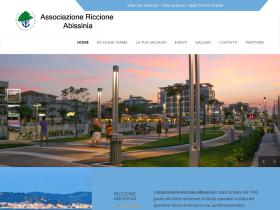 riccioneabissinia.it