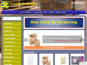 richardspackaging.co.uk