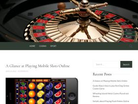 richmondhotelcebu.com