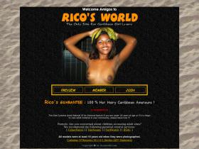 ricosworld.com