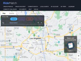ridematch.info