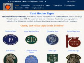 ridgequest.co.uk
