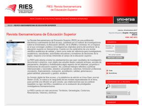 ries.universia.net