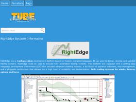 rightedgesystems.com