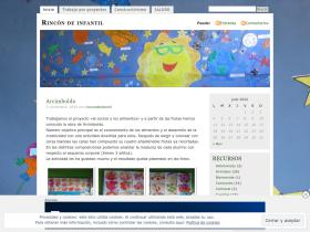 rincondeinfantil.wordpress.com