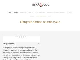 ring4you.eu