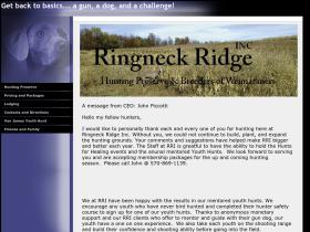 ringneckridge.com