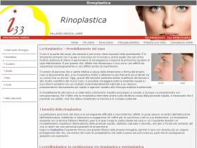 rinoplastica.i33.it