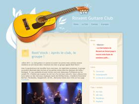rinxent.guitare.online.fr
