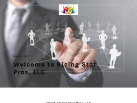 risingstarpros.com