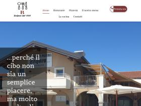 ristorantepizzeriaboifava.it
