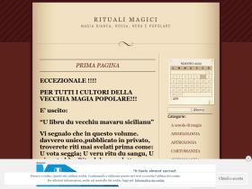ritualimagici.wordpress.com
