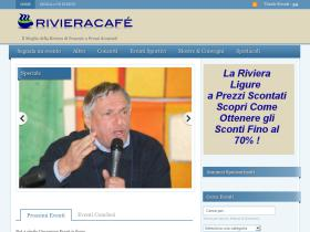 rivieracafe.it