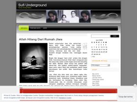 rizkipra0204.wordpress.com