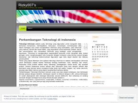 rizky007.wordpress.com