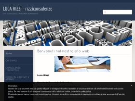 rizziconsulenze.it