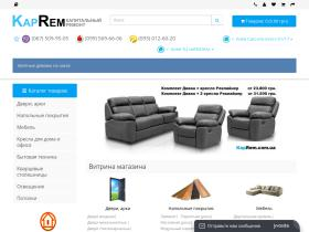 rkc-furniture.com.ua