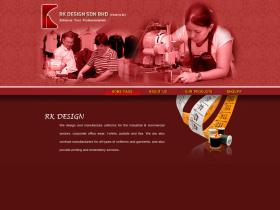 rkdesign.com.my