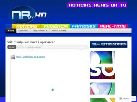 rnnoticiastv.wordpress.com