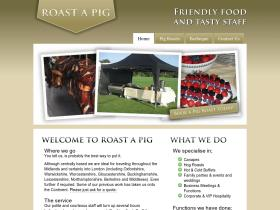 roastapig.co.uk