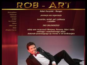 rob-art.com.pl