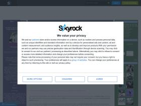 robert-pattinson-xxx.skyrock.com