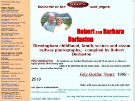 robertdarlaston.co.uk