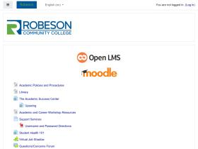 robeson.mrooms3.net