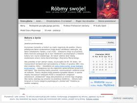 robmyswoje.wordpress.com