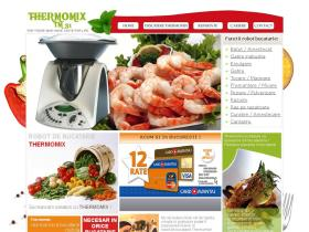 robot-thermomix.ro