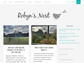 robynbateman.co.uk