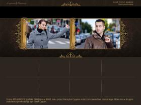 rock-collection.pl