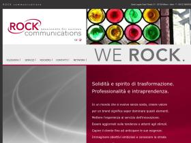 rock-communications.it