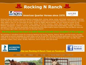 rockingnranch.com