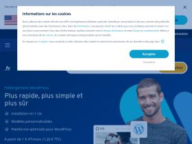 rockliveimage.fr