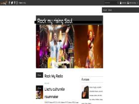 rockmysoul.over-blog.com