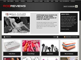 rogreviews.com